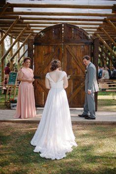 Casamento Lindo no Espaço Apoema – Juliana