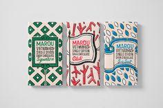 marou-chocolat-rice-creative-packaging-14