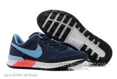 http://www.getadidas.com/nike-men-air-pegasus-83-30-blue-white-running-shoes-free-shipping.html NIKE MEN AIR PEGASUS 83/30 BLUE WHITE RUNNING SHOES FREE SHIPPING Only $67.00 , Free Shipping!