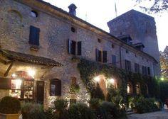 Castello di Rivalta | ADSI - Associazione Dimore Storiche Italiane