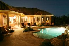 Facebook, Mansions, House Styles, Home Decor, Decoration Home, Manor Houses, Room Decor, Villas, Mansion