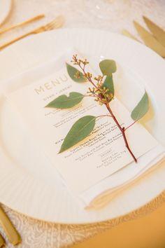 Invitations: Bella Figura - http://www.bellafigura.com/ Photography: Larissa Cleveland Photography - www.larissacleveland.com/home Read More on SMP: http://www.stylemepretty.com/california-weddings/2016/10/27/modern-colorful-summer-wedding/