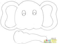 fil maskesi - Google'da Ara