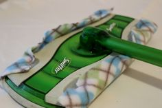 The Creek Line House: Make Your Own Reusable Swiffer Cloths! FOR DUSTING