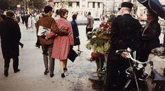 Peter Cornelius-paris-photos-50s