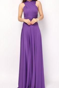 http://www.tinnainfinitydress.com/plum-maxi-bridesmaid-dress-infinity-dress-convertible-dresses-p-189.html