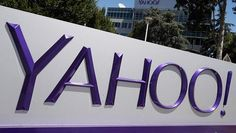 El hackeo a Yahoo! podría afectar a 3.000 millones de cuentas