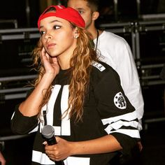 Tinashe @tinashenow Instagram photos | Websta