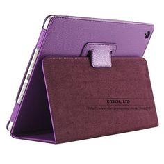 314 best products images case for ipad, phone cover, army camouflageipad mini smart stand holder folio case