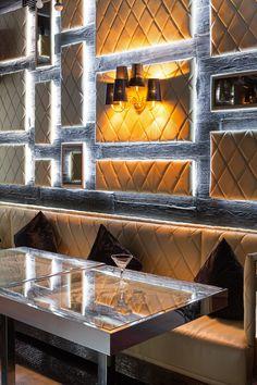 Bright Club & Karaoke Rooms в Одессе