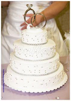 Premium 540 Hochzeitsideen torten Pinterest