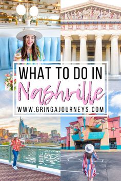 Youre sure to want some insta-worthy photos of your Nashville trip! Thats why Ive written this guide to photo spots you shouldnt miss in Music City. Nashville Murals, Nashville City, Nashville Shopping, Nashville Vacation, Nashville Tennessee, Nashville Fashion, Visit Nashville, East Tennessee, The Pharmacy Nashville