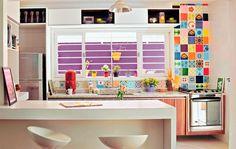 01-cozinhas-pequenas-e-coloridas