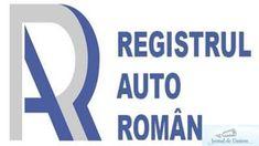 Sistemul de inregistrare video pentru statiile de ITP este de azi obligatoriu - Jurnal de Craiova - Ziar Online