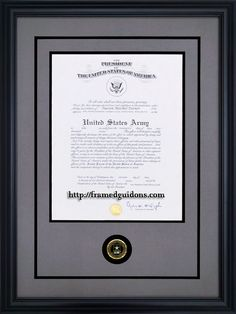 purple heart citation template - this is an example of a custom framed purple heart medal