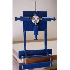 WL-100 Manual Wire Stripping Machine Copper Stripper for Recycling by BLUEROCKTM (Misc.)  http://www.amazon.com/dp/B000GCMK0U/?tag=pinterestamzn-20
