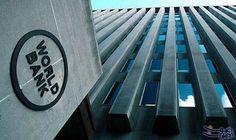 انطلاق اجتماعات الربيع لصندوق النقد والبنك الدولي في واشنطن: تنطلق اجتماعات الربيع لصندوق النقد والبنك الدولي في العاصمة الأميركية واشنطن،…