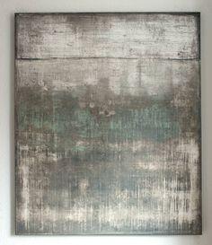 wall impressions No.16 By Christian Hetzel