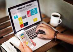 7 Basic Types of Internet Marketing Strategies That Really Work 2020