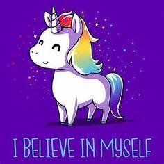 unicorns - Yahoo Image Search Results