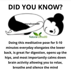 Health Facts, Health And Nutrition, Health Tips, Fitness Diet, Yoga Fitness, Health Fitness, Healthy Mind, Get Healthy, Health And Wellbeing
