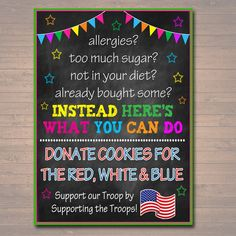 Discover recipes, home ideas, style inspiration and other ideas to try. Girl Scout Leader, Girl Scout Troop, Cub Scouts, Scout Mom, Girl Scout Cookie Sales, Girl Scout Cookies, Cookie Time, Cookie Box, Cookie Ideas