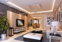 Living-room-designs-pictures.jpg (1129×765)