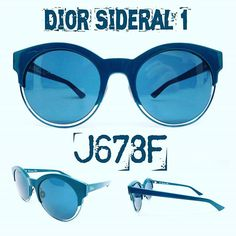 9e3cf8df89 102 Best Dior Sunglasses images