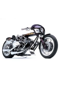 30 Best Arlen Ness Motorcycles Images Motorcycles Old Motorcycles