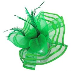 Charly Fascinator 6 different colors available available at  VillageHatShop  Fascinator Headband 3bfa61d23d2