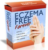 Eczema Free Forever is an all natural eczema treatment developed by a doctor that has helped thousands of people cure their eczema problems for good.   Cure,Tips, Remedies, #eczema Learn everything at: http://cosmosale.com/eczema