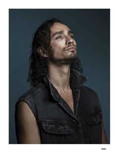 Robert Sheehan, Gerard Way, My Chemical Romance, Tom Hopper, Express Fashion, Charming Man, Aesthetic People, Facial Recognition, Celebs