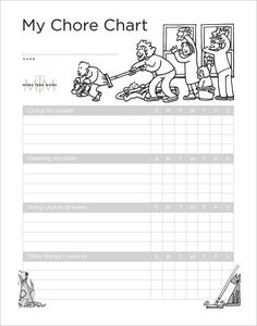 Sample Camping Checklist Template Excel Format Download