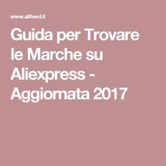 promo code 4cde2 1755a 11 fantastiche immagini su AliExpress nel 2018 | Guida ...