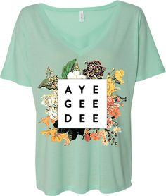 gokotis.com | We're obsessing over this... It's too cute! #AyeGeeDee #AGD…