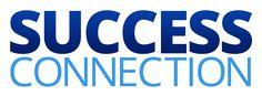 Anthony Morrison - Success Connection Registration Page. Mari bergabung di sini, jangan menunda. Daftar sekarang.