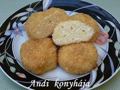 My Recipes, Cornbread, Muffin, Sweets, Cookies, Baking, Breakfast, Ethnic Recipes, Food