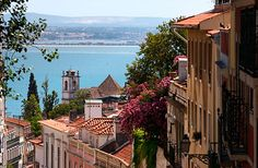 Long weekend in Lisbon Fodors article