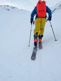 altitude-blob-arcteryx-ski-boots_photo-1