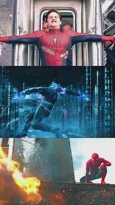 Marvel Comics Superheroes, Marvel Avengers Movies, Marvel Jokes, Marvel Heroes, Marvel Characters, Spiderman Pictures, Spiderman Movie, Amazing Spiderman, Avengers Wallpaper