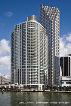 Miami city Photos series 24 – Pictures of Miami city : South Beach Miami, Miami Florida, South Florida, Miami City, Downtown Miami, Beach Hotels, Hotels And Resorts, Miami Skyline, Arquitetura