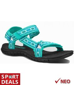 TEVA ΣΑΝΔΑΛΙΑ ΠΑΙΔΙΚΑ Sandals, Shoes, Fashion, Slide Sandals, Moda, Shoes Sandals, Zapatos, Shoes Outlet, Fashion Styles