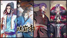 Martial Arts Manga, Yamata No Orochi, Popular Manga, Manga News, Latest Anime, Anime Drawings Sketches, New Journey, Boy Names, Manga To Read