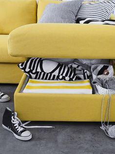 14 Best Vimle Images Ikea Vimle Sofa Living Room Living Rooms