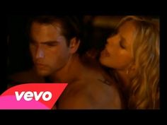 Britney Spears - Don't Let Me Be The Last To Know ♥