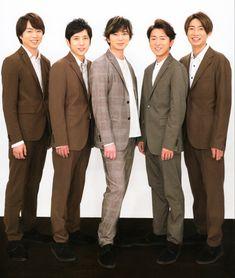 Suit Jacket, Breast, Japan, Boys, Okinawa Japan, Jacket, Senior Boys, Sons, Guys