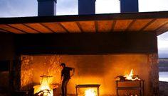 Patio de Fuegos 2 (2)