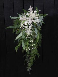 Häät Wedding Future, Plants, Wedding, Valentines Day Weddings, Future Tense, Plant, Weddings, Marriage, Planets