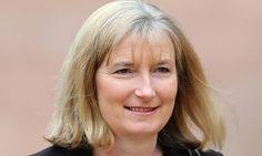 Predictable Deluge Of Conspiracy Theories Over MP's EU Referendum Defection Begins