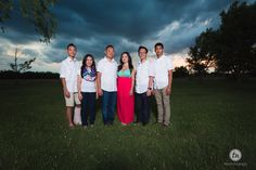 Family photos  #tienphotography  #strobist  #ocf #sunset